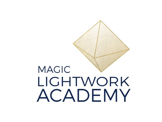 Magic Lightwork Academy