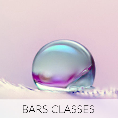 Bars Classes