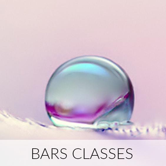 Bars Classes