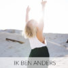 bw_ikbenanders