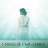 channelchal