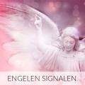 engelensignalen.