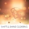 shiftshine