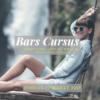 Copy of Copy of BARS healing cursus fb design