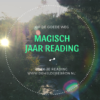 jaarreading