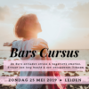 Kopie van BARS healing cursus fb design 20 april 2019