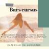 Kopie van BARS healing cursus fb design 20 april 2019