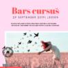 Kopie van Kopie van BARS healing cursus fb design 20 april 2019 (1)