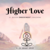 Kopie van higher love logo