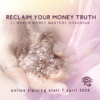Kopie van reclaim money truth (2)