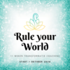Rule your world
